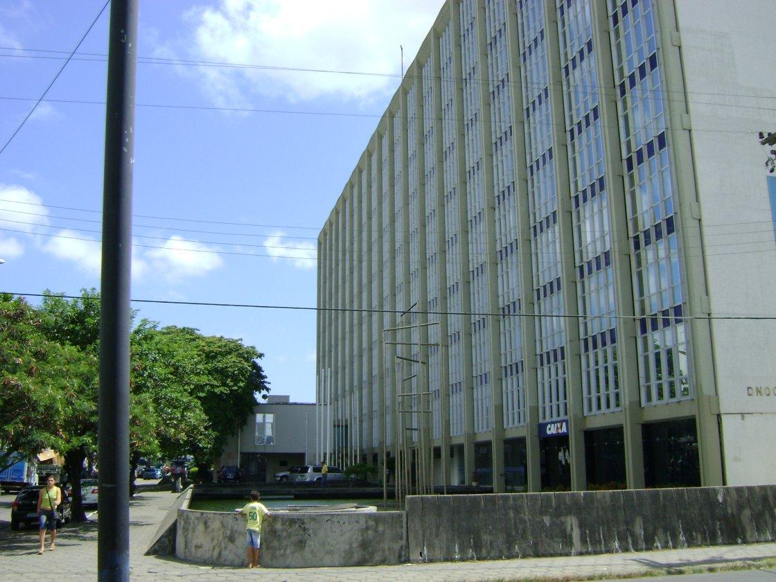 Imagem Principal